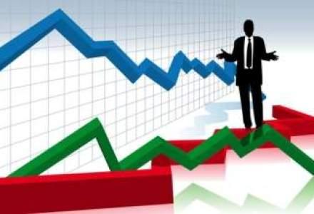 Clientii IFN resimt presiunea cheltuielilor zilnice: va aduce anul 2013 o imbunatatire?