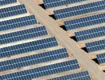 Cel mai mare parc solar din...