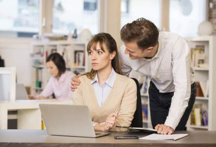 Guvernul a adoptat noi obligatii pentru angajatori