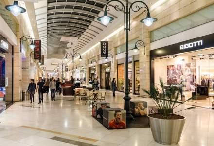 Programul mall-urilor din Bucuresti de Paste