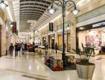 Programul mall-urilor din...