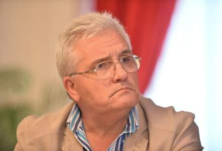 Prim-vicepresedintele FPTR: Am cerut de nenumarate ori demisia ministrului Turismului. Ni se pune pumnul in gura