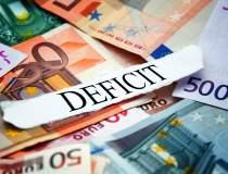 2009 - Prima criza financiara...