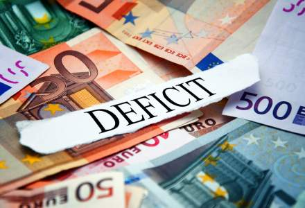 2009 - Prima criza financiara a gasit economia complet nepregatita