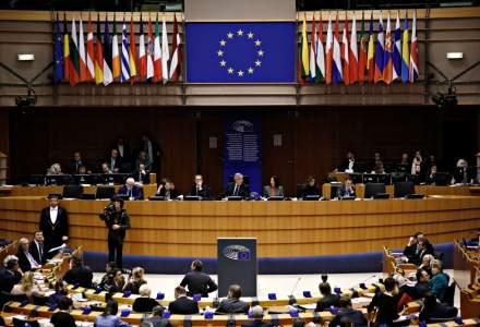 Dupa votarea modificarilor la Codurile Penale, un influent politician german cere Comisiei Europene blocarea dreptului de vot al Romaniei in Consiliul European