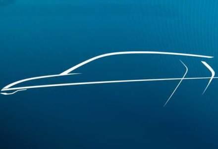 Volkswagen Golf 8 va fi disponibil la vanzare de la sfarsitul lui februarie 2020