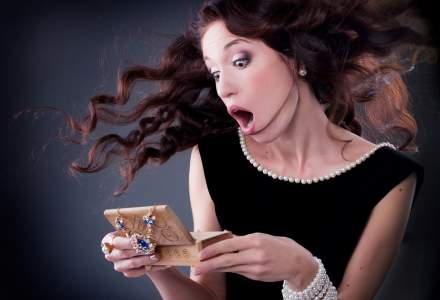 Idei de cadouri de Paste: ce experiente out of the box poti oferi in dar