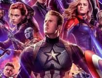 Avengers: Endgame - cel mai...