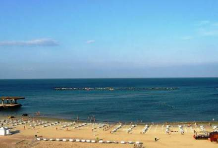 Prognoza meteo pe trei zile: Cum va fi vremea pe litoral de 1 Mai