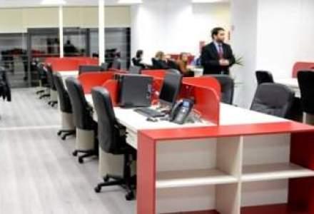 Xerox a deschis un centru de outsourcing la Iasi. Angajeaza 500 de oameni pana la finalul lui 2013