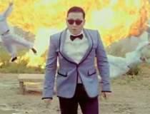 """Fenomenul """"Gangnam Style""""..."""