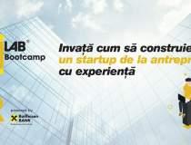 (P) Ai o idee de startup...