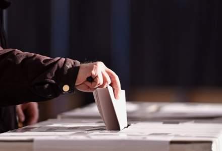 Mai multe ONG-uri si asociatii civice solicita Guvernului sa nu adopte OUG privind referendumul din 26 mai
