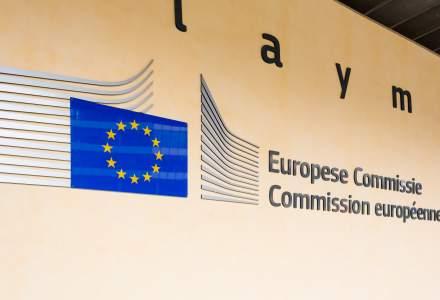 Ministerul Afacerilor Externe anunta ca a contestat la timp decizia Comisiei Europene prin care Romania ar putea pierde 80 de milioane de euro