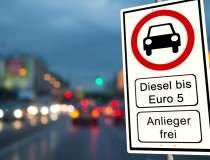 Mai multe orase germane au...