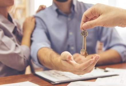 MFP modifica legislatia Prima Casa prin comunicat de presa: Rata creditelor garantate de stat se calculeaza cu noul indice de referinta