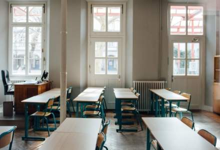AMOFM, anunt pentru absolventii institutiilor de invatamant, promotia 2019