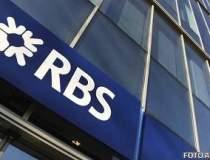 Inca o mare banca renunta la...