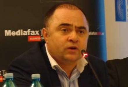 Ti se pregateste ceva: o taxa pentru circulatia in Bucuresti