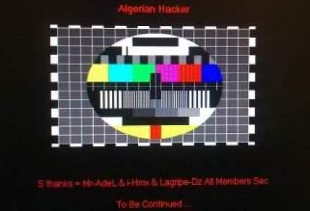 Paginile Google.ro si Yahoo.ro au fost atacate. Vezi reactia oficialilor Google