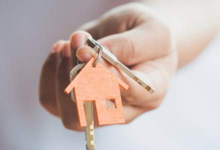 MFP impune noul indice de referinta la Prima Casa, dar pastreaza marja