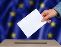Parlamentul European, video...