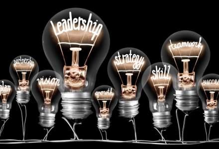 Leadership si angajament in era digitalizarii