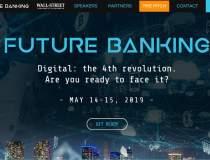 Future Banking 2019: cine...