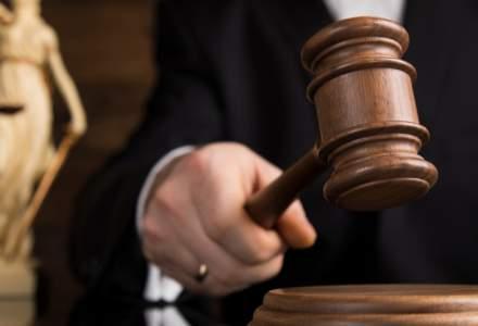 Consiliul Consultativ al Judecatorilor Europeni recomanda desfiintarea Sectiei Speciale si condamna atacurile politicienilor impotriva magistratilor
