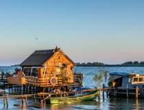 Vacanta in Delta Dunarii: Ce...