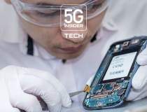 5G, XR si smartphone-uri cu...