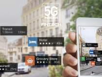 5G Future Banking