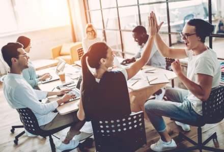 Joburi gig economy: TOP 5 cel mai bine platite locuri de munca pentru freelanceri