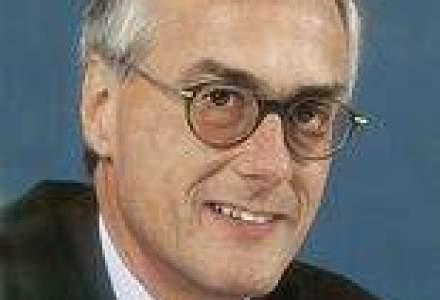 Michael Ringier mizeaza pe digitalizare in dezvoltarea afacerii sale