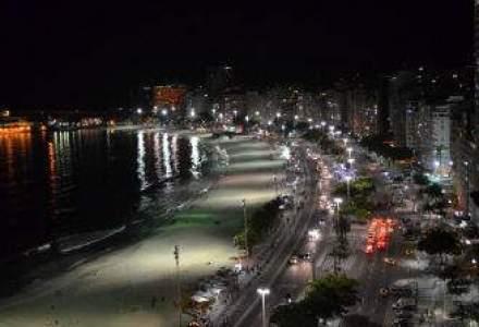 Calator prin Brazilia, o tara a extremelor: de la megalopolisul Rio de Janeiro la casele de stuf amazoniene [FOTO]