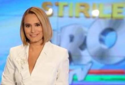 ZiuaNews.ro: A cumparat Time Warner grupul CME? Pleaca Andreea Esca si Adrian Sarbu de la Pro TV?