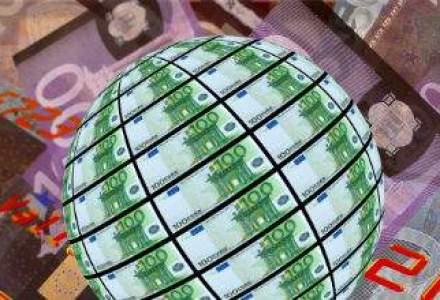 BERD imprumuta CFR cu 175 milioane euro
