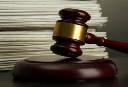 Inalta Curte trimite Dosarul Mineriadei inapoi la Parchet: A fost constatata nulitatea rechizitoriulu