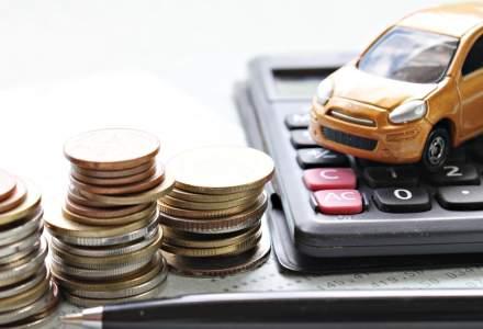 COTAR: Piata de asigurari este afectata de service-urile auto care fraudeaza sistemul cu masina la schimb