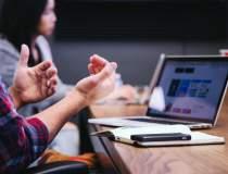 5 idei de afaceri care pot...
