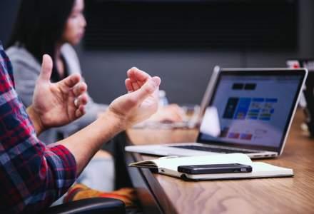 5 idei de afaceri care pot avea succes in 2019