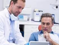 Clinicile Dr. Leahu angajeaza...