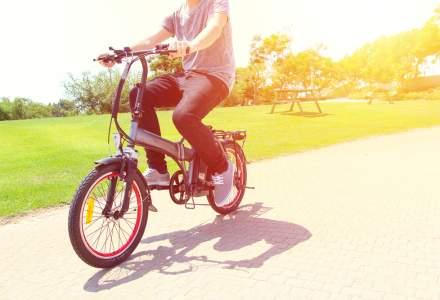Transport alternativ: reduceri la trotinete si biciclete