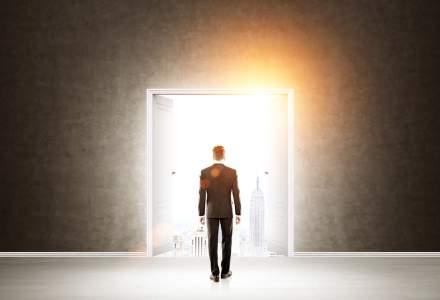Cum se transforma instrumentele de people management in noua era a muncii