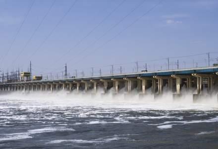 Guvernul anunta din nou ca vrea sa listeze Hidroelectrica... pana in 2022