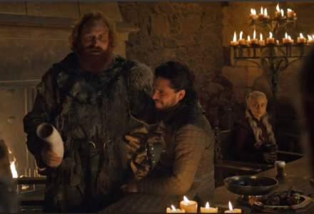 Gafa Game of Thrones a adus Starbucks peste 2 miliarde dolari din publicitate gratuita
