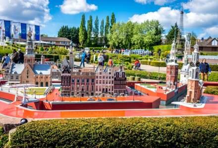 TOP 30 atractii turistice europene subapreciate: de la muzeul cartofilor prajiti si branzei, la muzeul sforaitului si magicienilor