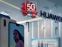 Huawei P30 Pro 5G ?