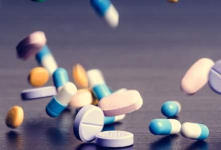 Producatorii trag un semnal de alarma: Medicamentele accesibile ca pret dispar de pe piata din cauza taxei clawback