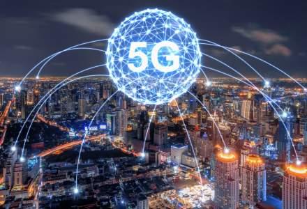 Securitatea datelor si deficitul de specialisti sunt principalele riscuri pentru operatorii de telecomunicatii, la inceputul erei 5G